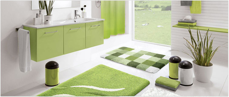 Hard Goods Bathroom Accessories Buying Agency in India