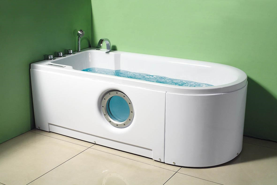 Hard Goods Bath Tubs Buying Agency in Delhi