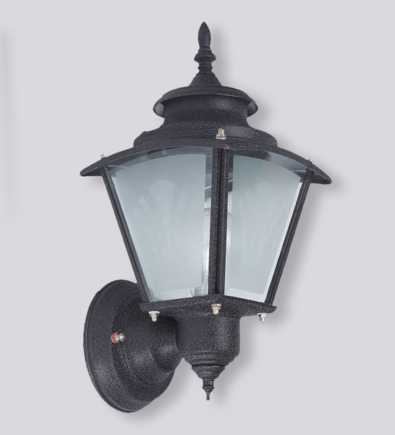 Hard Goods Outdoor Lamp Buying Agency in India