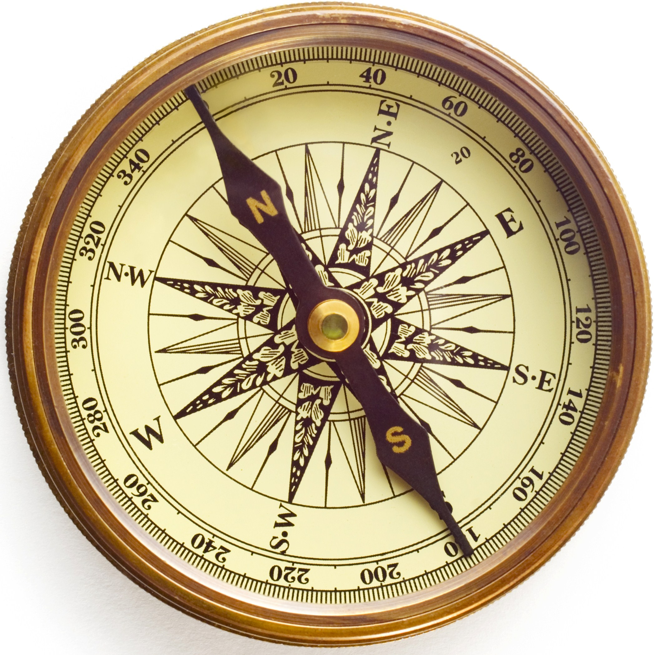 Hard Goods Compass Buying Agency in India