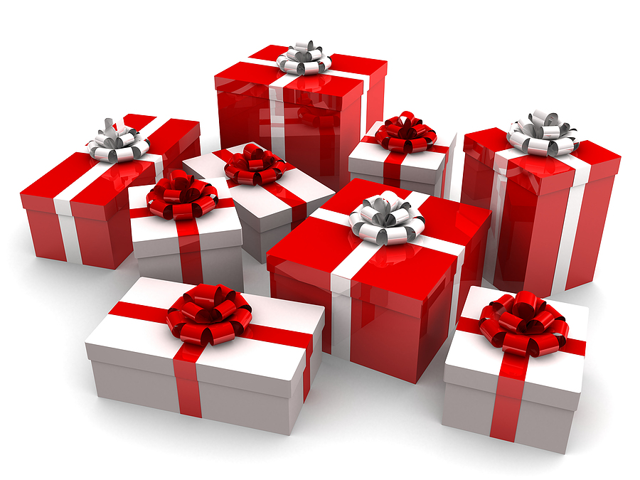 Gift Items Buying Company in Panipat