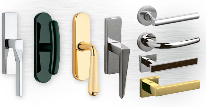 Hardware Buying Agency in India