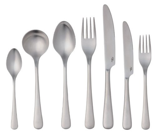 Hard Goods Cutlery Buying Agency in India