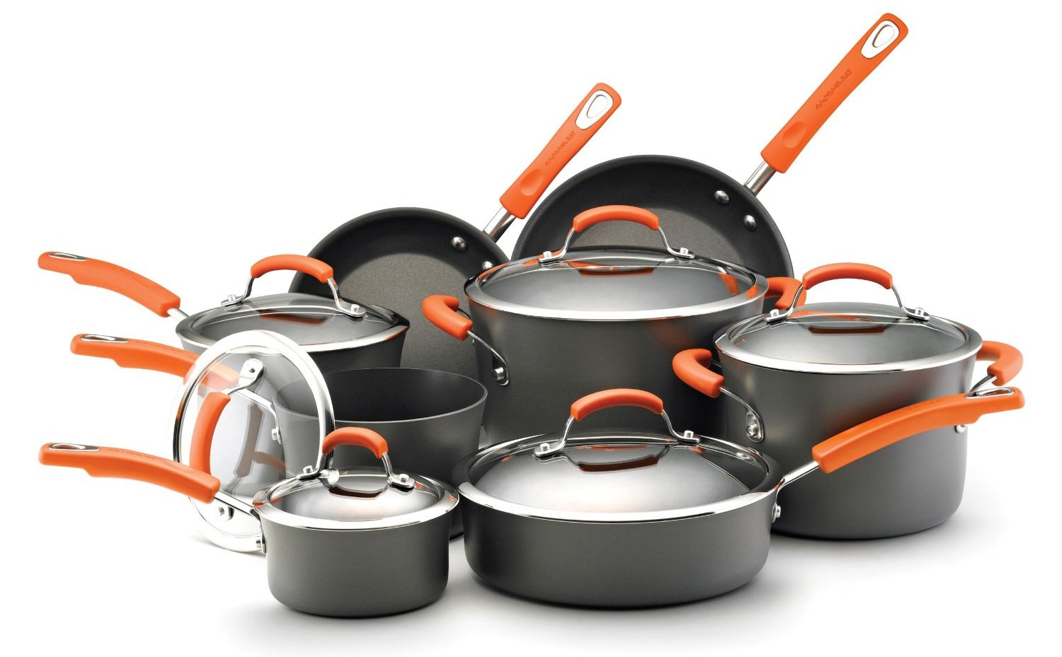 Hard Goods Cookware Buying Agency in India