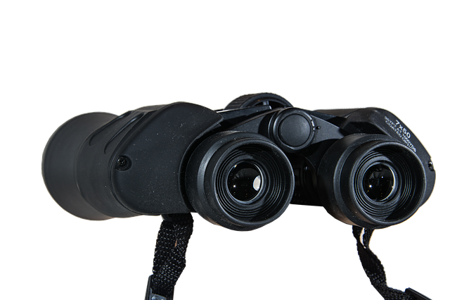 Hard Goods Binoculars Buying Agency in Delhi