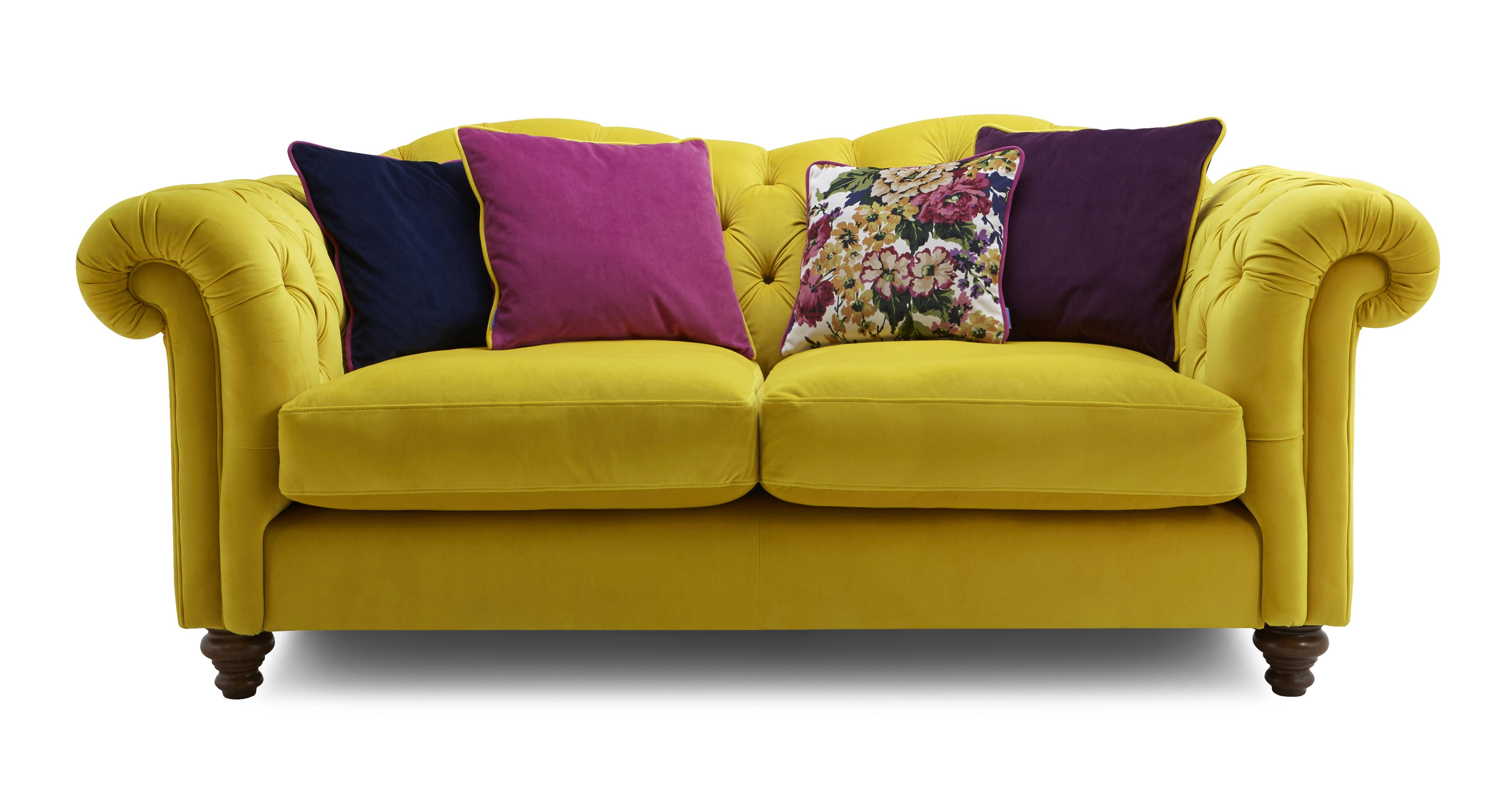 Hard Goods Sofa Buying Agency in India