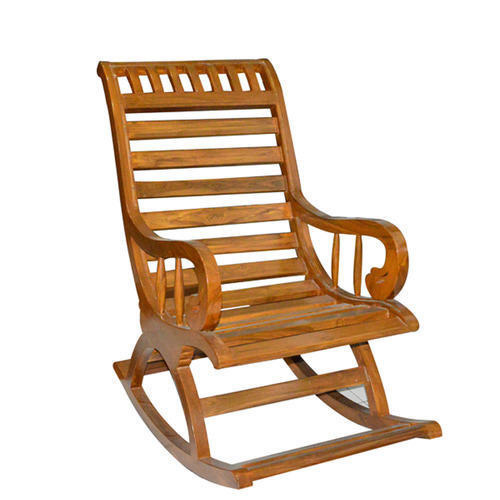 Hard Goods Chair Buying Agency in India