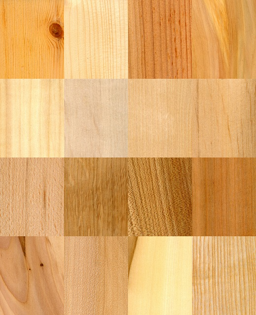 Hard Goods Wood Texture Buying Agency in Delhi