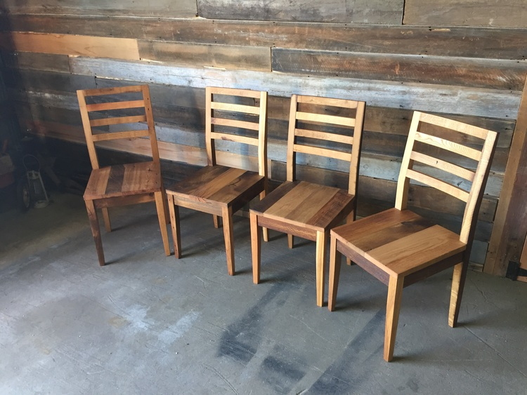 Hard Goods Chair Buying Agency in Delhi